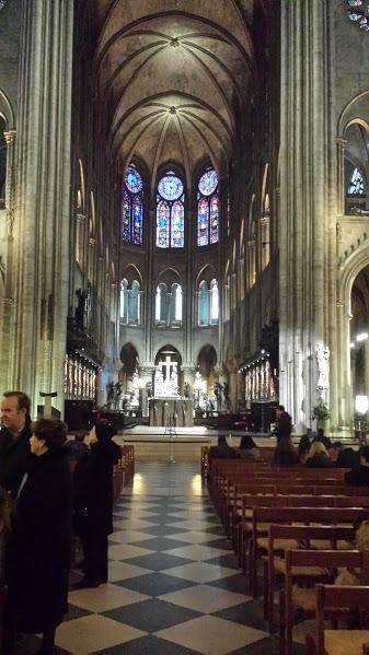 20160116_163938_Rue du Cloître Notre Dame