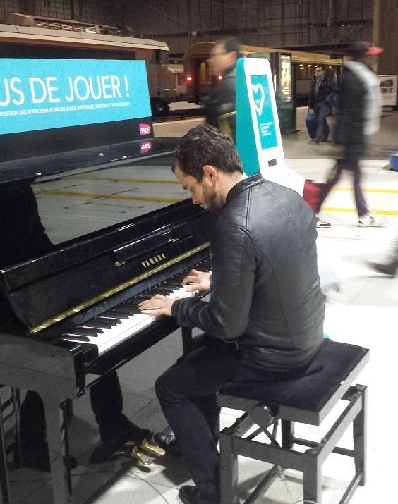 20160116_205206_Avenue Pierre Mendès-France