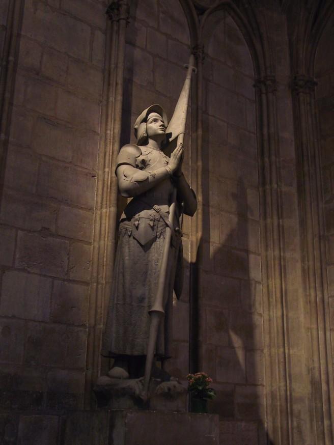 Joan_of_Arc-Notre_Dame