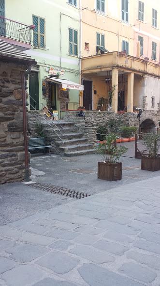 20160119_145643_via-agostino-del-santo