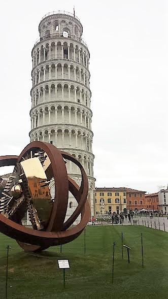 20160120_112124_piazza-del-duomo