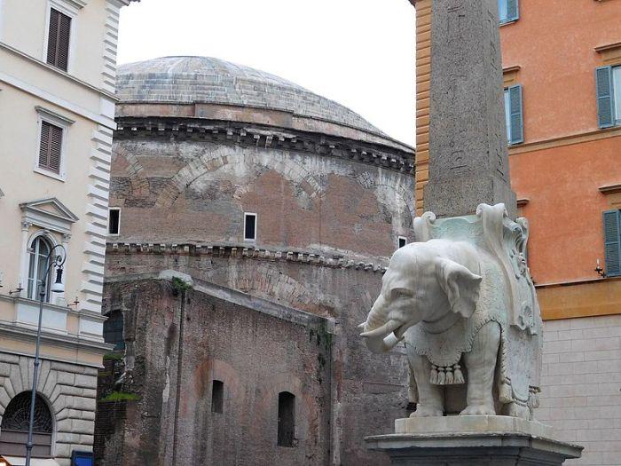 pantheon_chiesa_roma_fc10