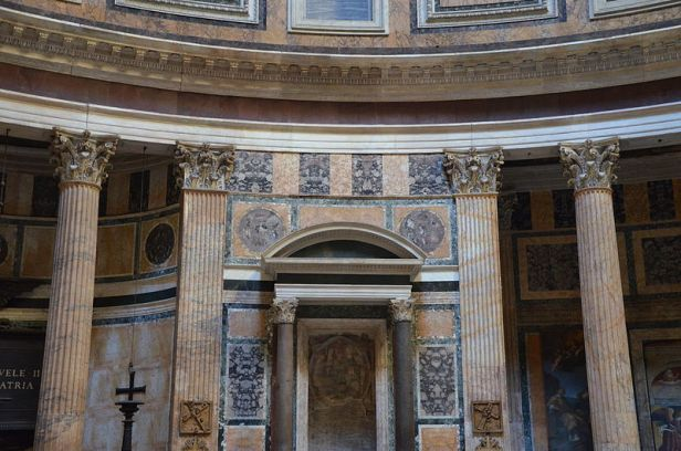 the_pantheon_rome_14975208926
