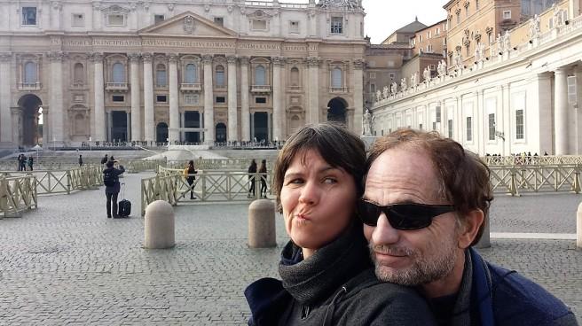 20160122_141130_largo-del-colonnato