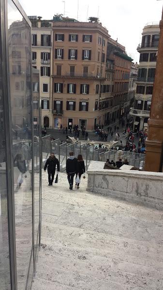 20160122_152125_piazza-di-spagna
