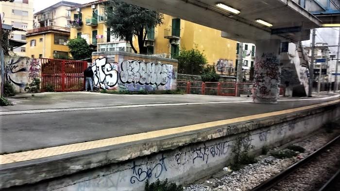 20160123_132200_via-recanati