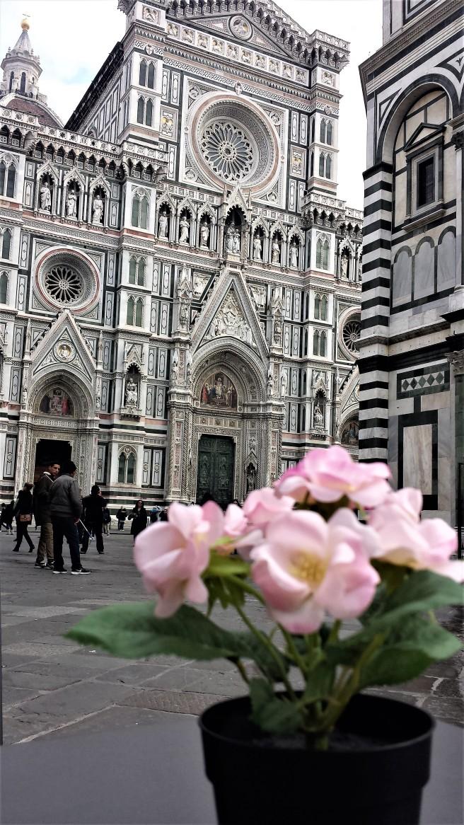 20160126_130952_piazza-san-giovanni