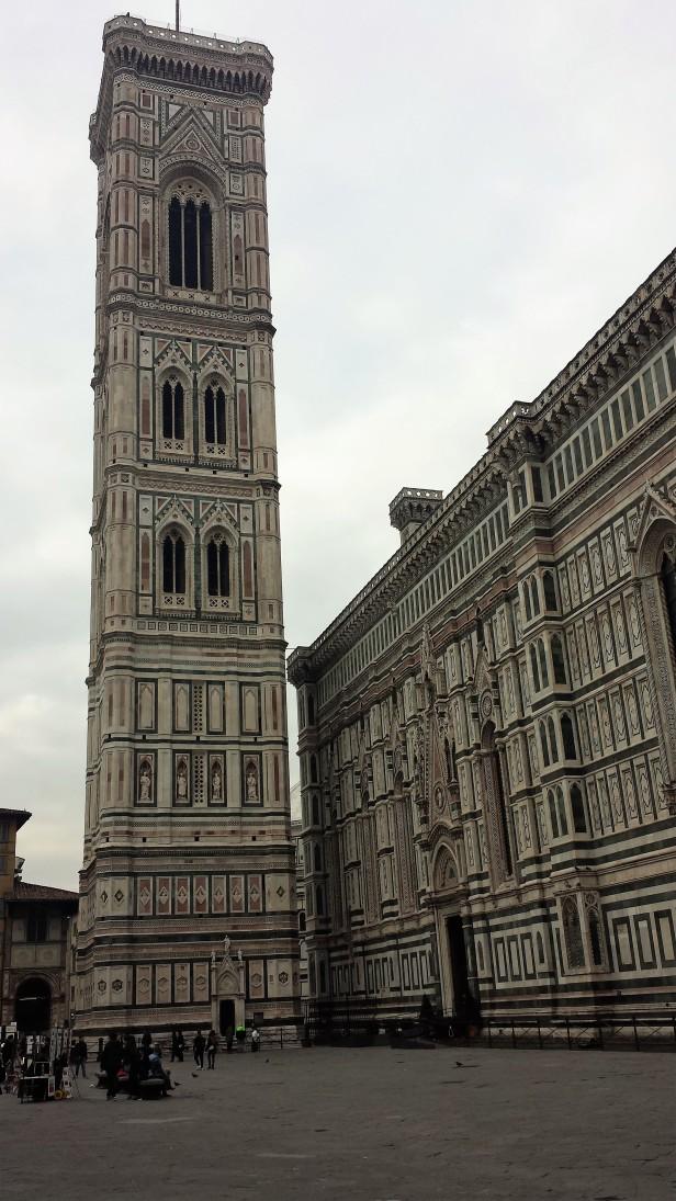 20160126_140729_piazza-del-duomo