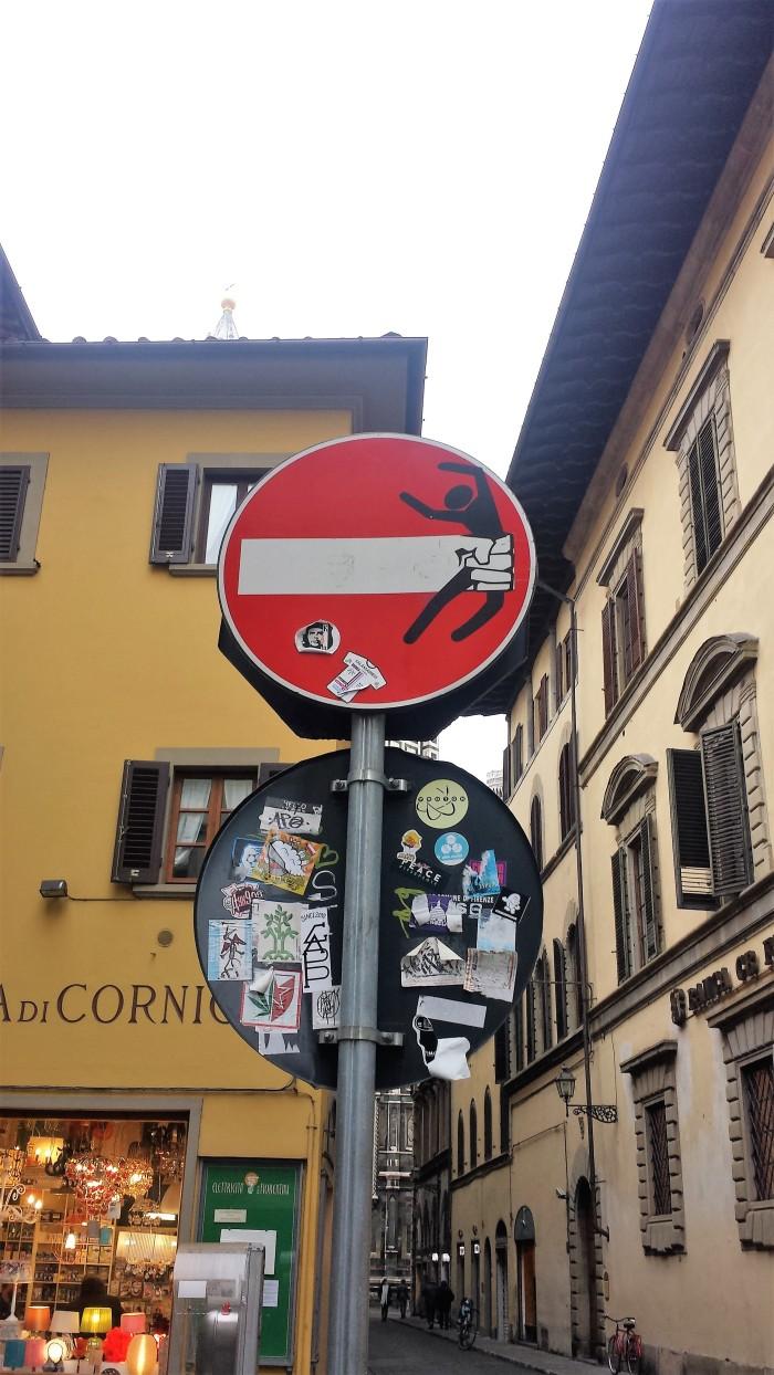 20160127_104754_via-del-pucci