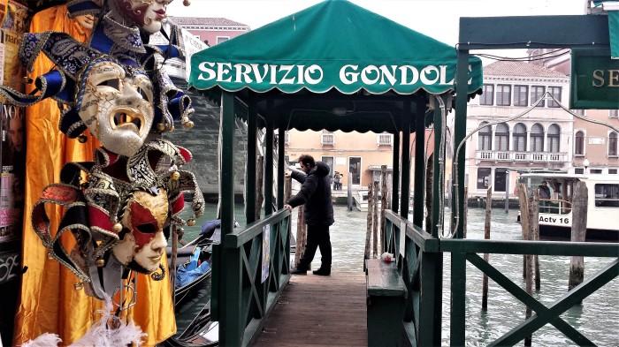 20160128_095648_Ponte degli Scalzi