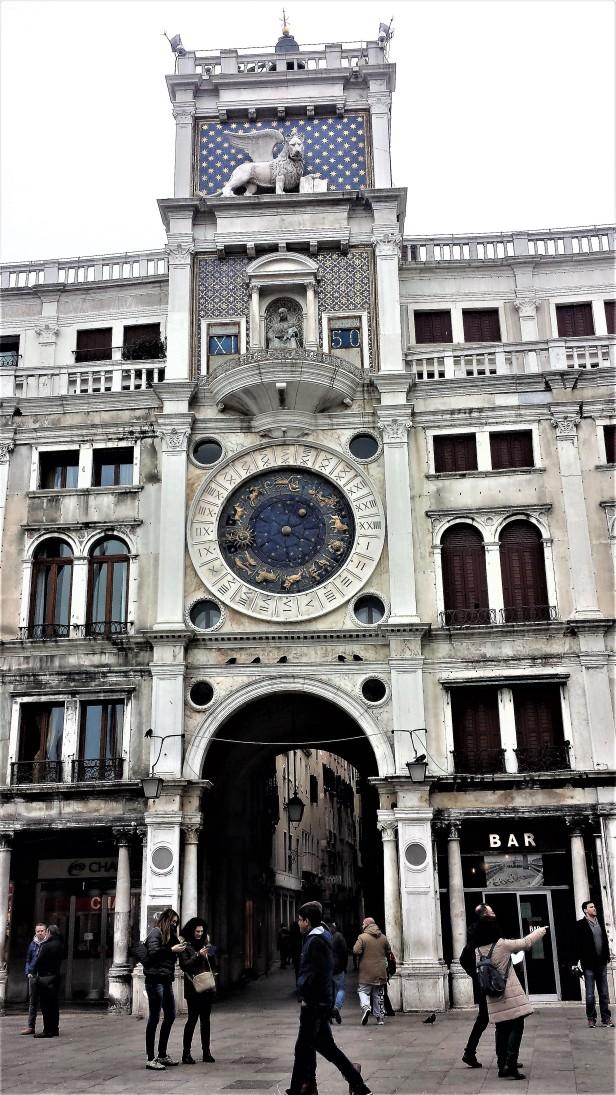 20160128_115013_Sestiere di San Marco