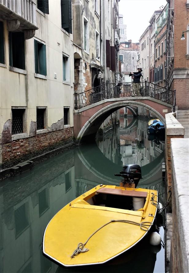 20160128_131047_San Marco