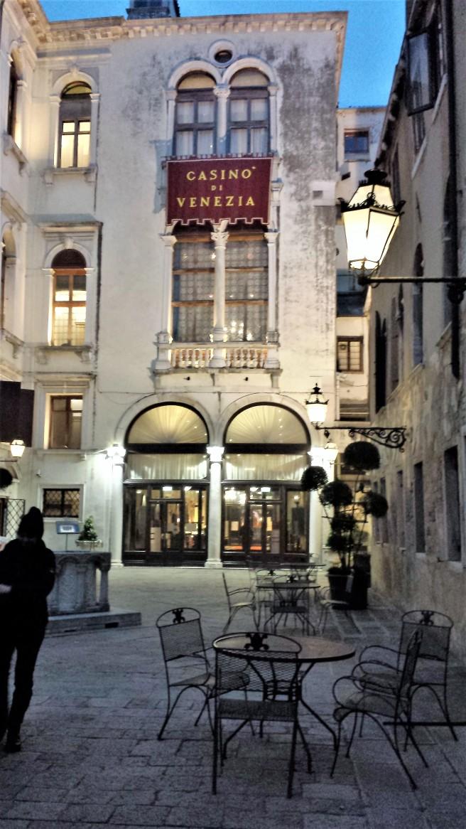20160128_172854_Calle Larga Vendramin