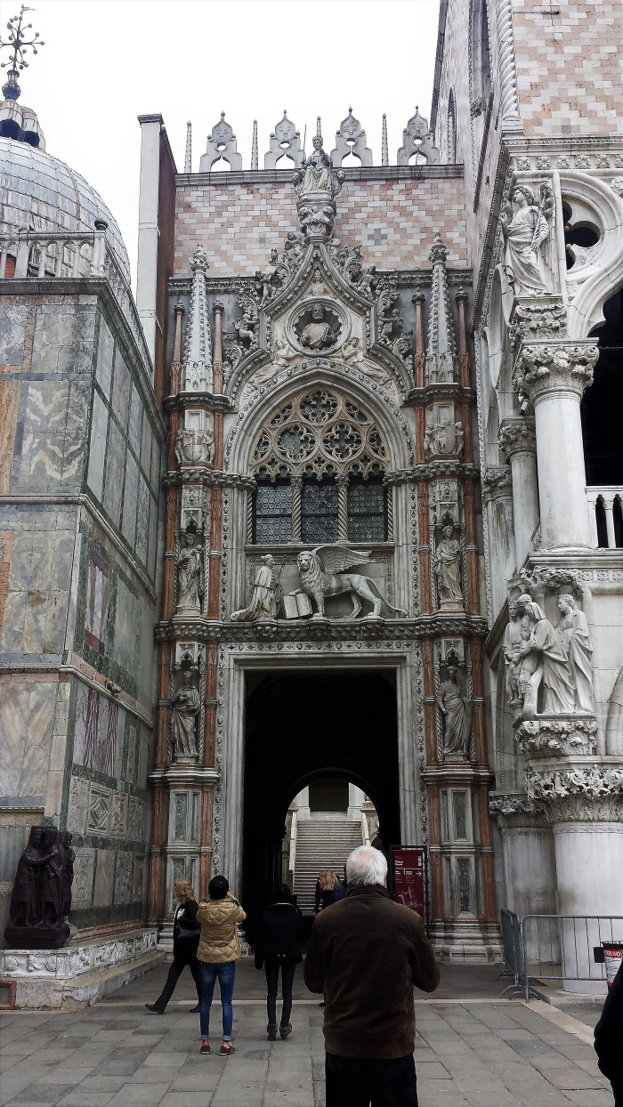 20160128_121839_Piazza San Marco