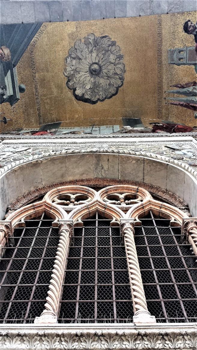 20160128_122901_Piazza San Marco