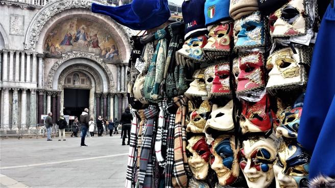 20160128_123544_Piazza San Marco