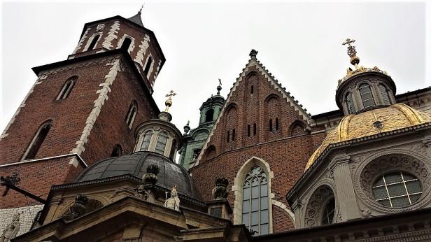20160201_112029_Zamek Wawel