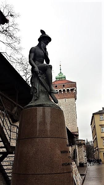 20160201_152049_Pijarska