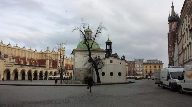20160202_093754_Main Square