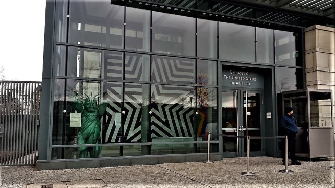 20160204_104700_Cora-Berliner-Straße