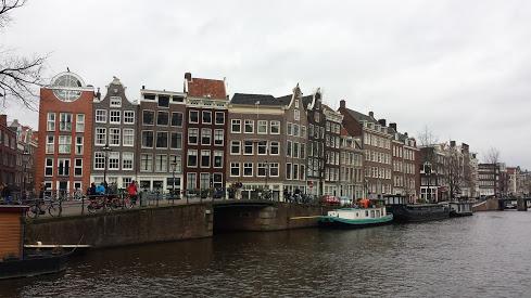 20160206_120546_Prinsengracht