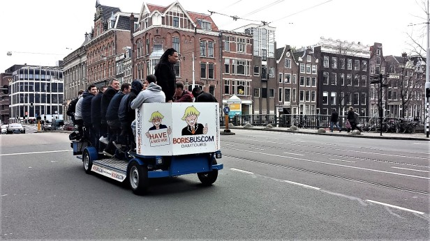 20160206_122206_Herengracht