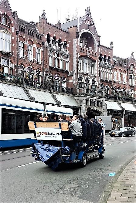 20160206_122212_Herengracht