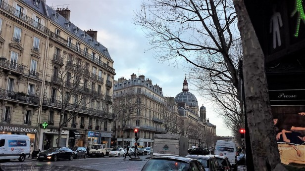 20160208_171600_Rue de Miromesnil