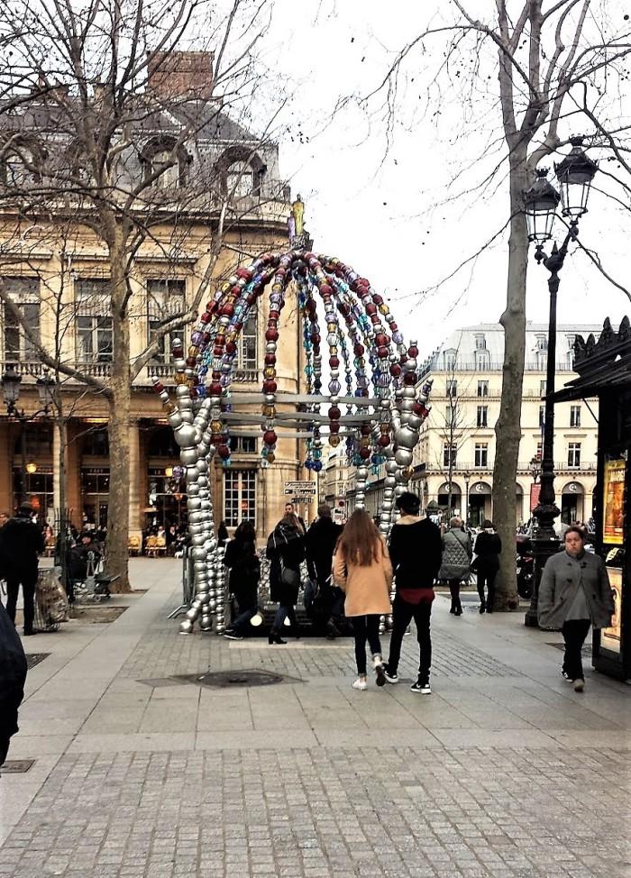 20160207_173638_Rue Saint-Honoré