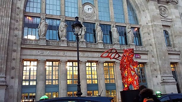 20160207_181216_Rue de Dunkerque