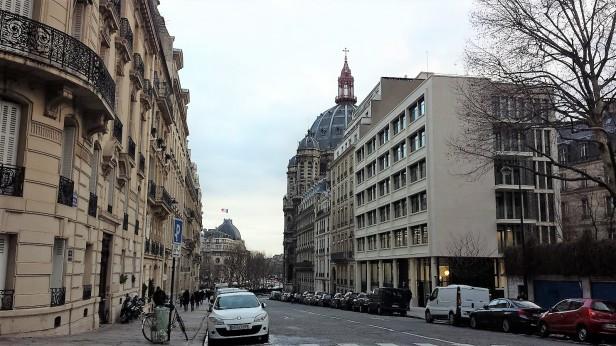 20160208_171948_Rue du Général Foy
