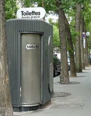 toilets-on-a-street-in-paris-9085