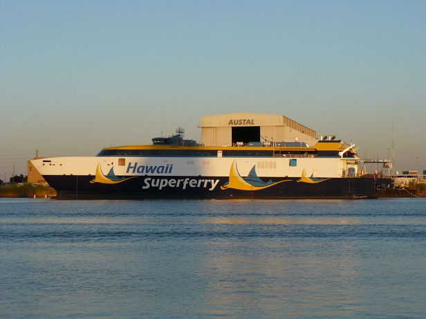 1024px-Hawaii_Superferry_02