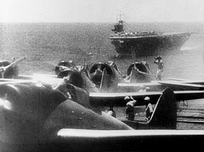 1280px-Japanese_planes_preparing-Pearl_Harbor
