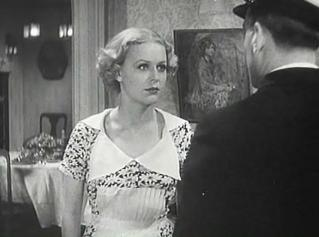 Gloria_Stuart_in_Here_Comes_The_Navy_trailer_2