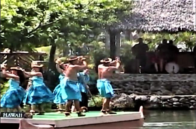 hawaii capture 2