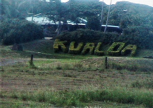 Hawaii08 012