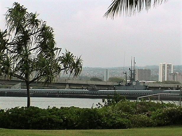 Hawaii08 020