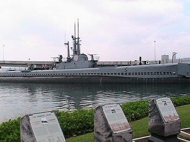 Hawaii08 037