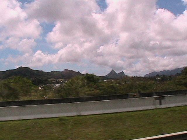 Hawaii08 050