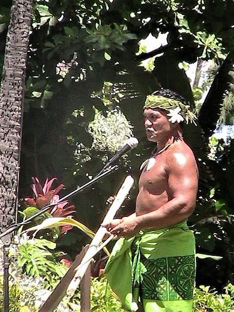 Hawaii08 082