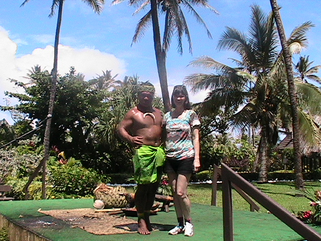 Hawaii08 084