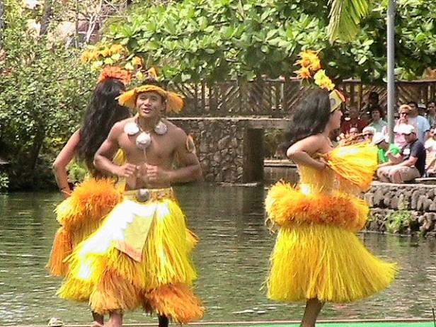 Hawaii08 087