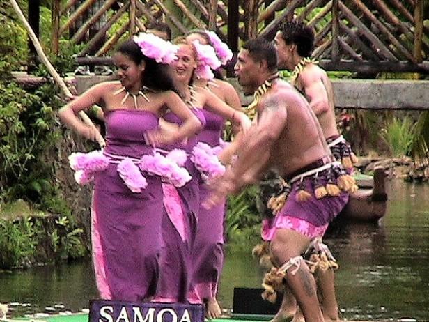 Hawaii08 088