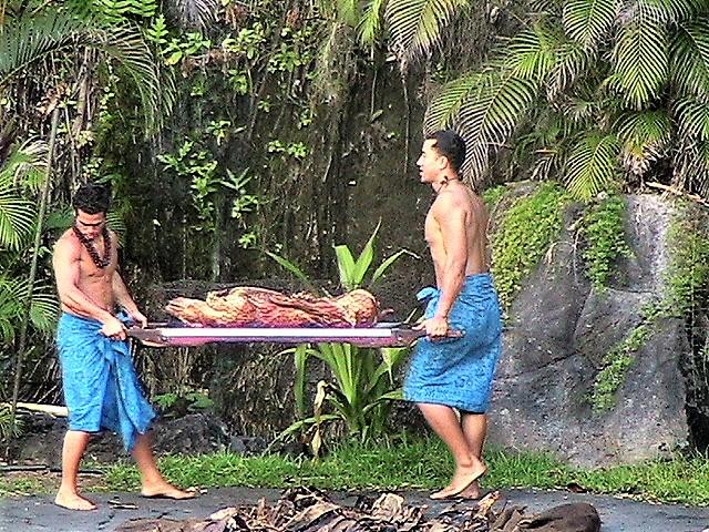 Hawaii08 089