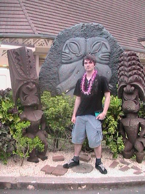Hawaii08 100