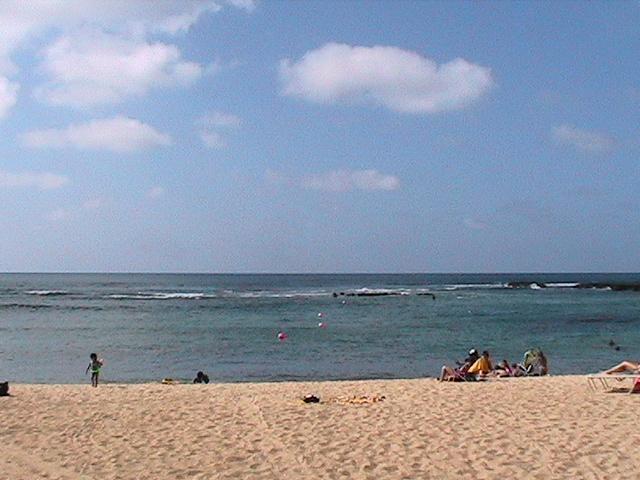 Hawaii08 009