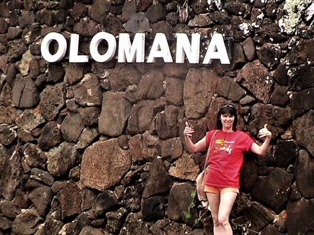 Hawaii08 109