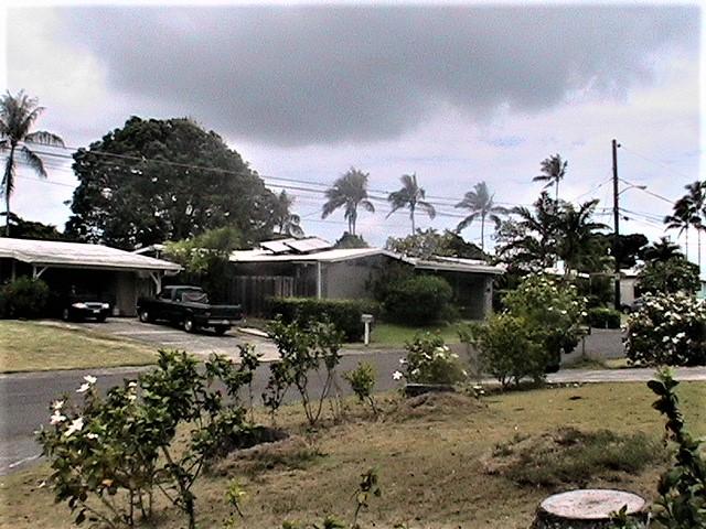 Hawaii08 115