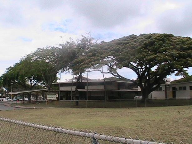 Hawaii08 117